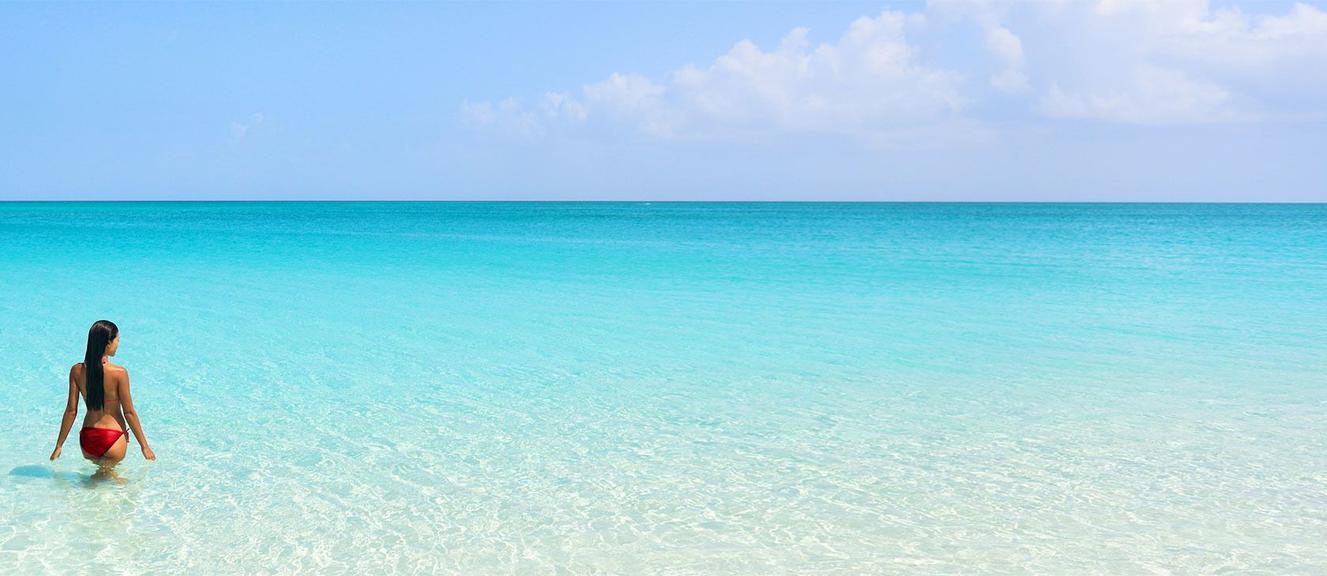 Πακέτα διακοπών καλοκαίρι | Manessis Travel : manessistravel.gr