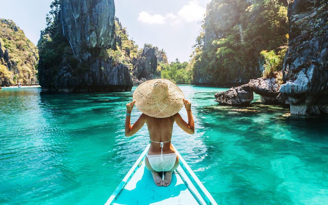 4e2331269d7 Φιλιππίνες - Προσφορές για Διακοπές Manessis Travel