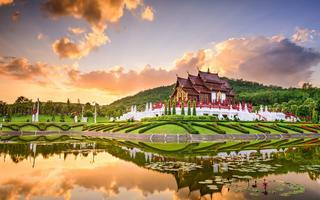 GettyImages-496706350-Chiang-Mai_-Thailand