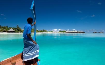 maldives-dhoni-ampersand-travel
