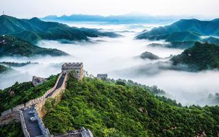 great-wall-of-china-istock-541851364-2