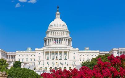 shutterstock_259647551-WASHINGTON-DC