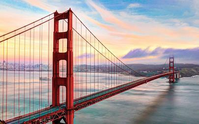 golden-gate-San-Fransisco-bridge-GettyImages-166267310