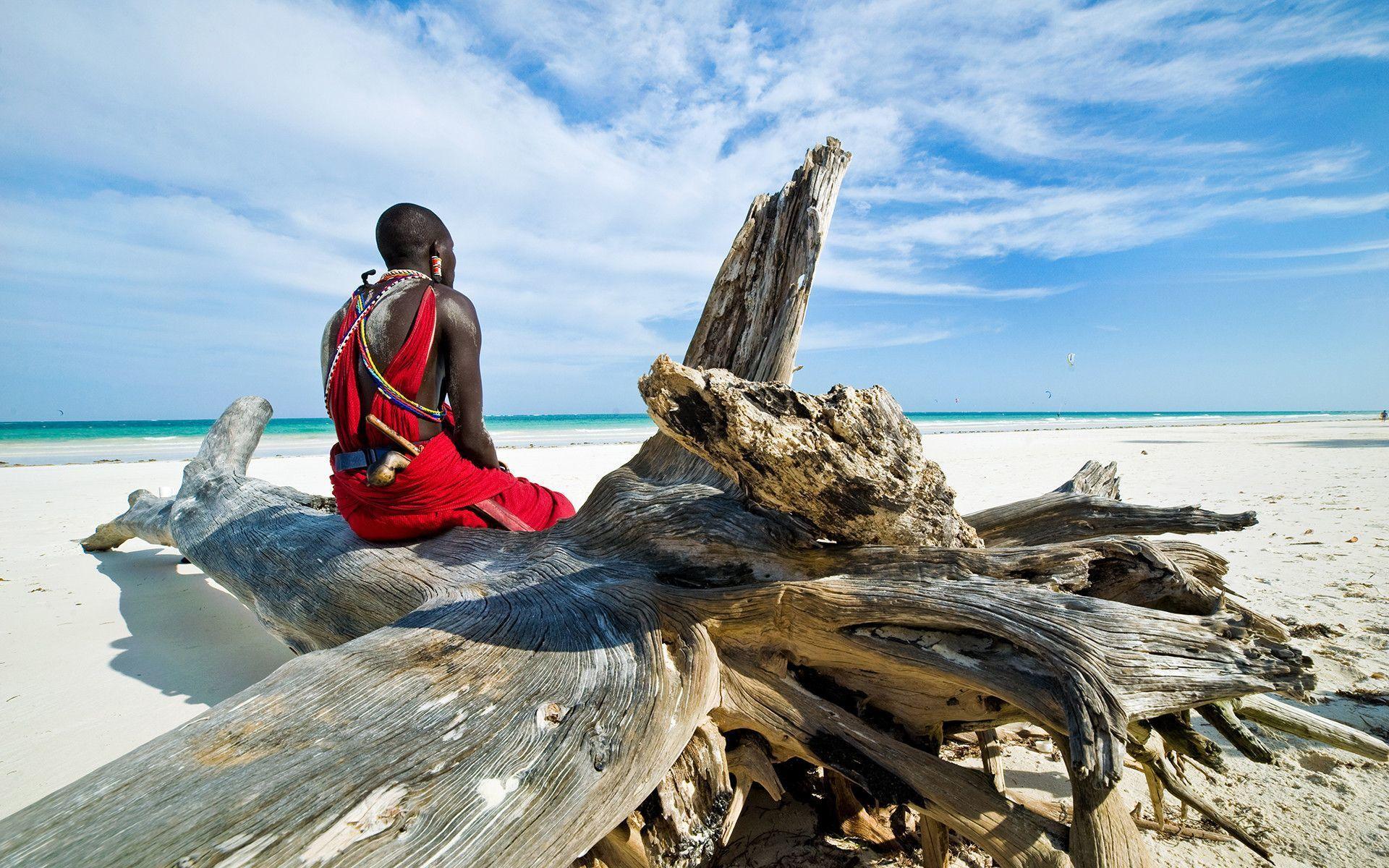 τοπικές γνωριμίες στη Νότια Αφρική πιο δημοφιλής εφαρμογές dating Ιαπωνία