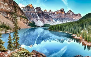 shutterstock_506012695-Moraine-lake-panorama-in-Banff-National-Park_-Alberta_-Canada