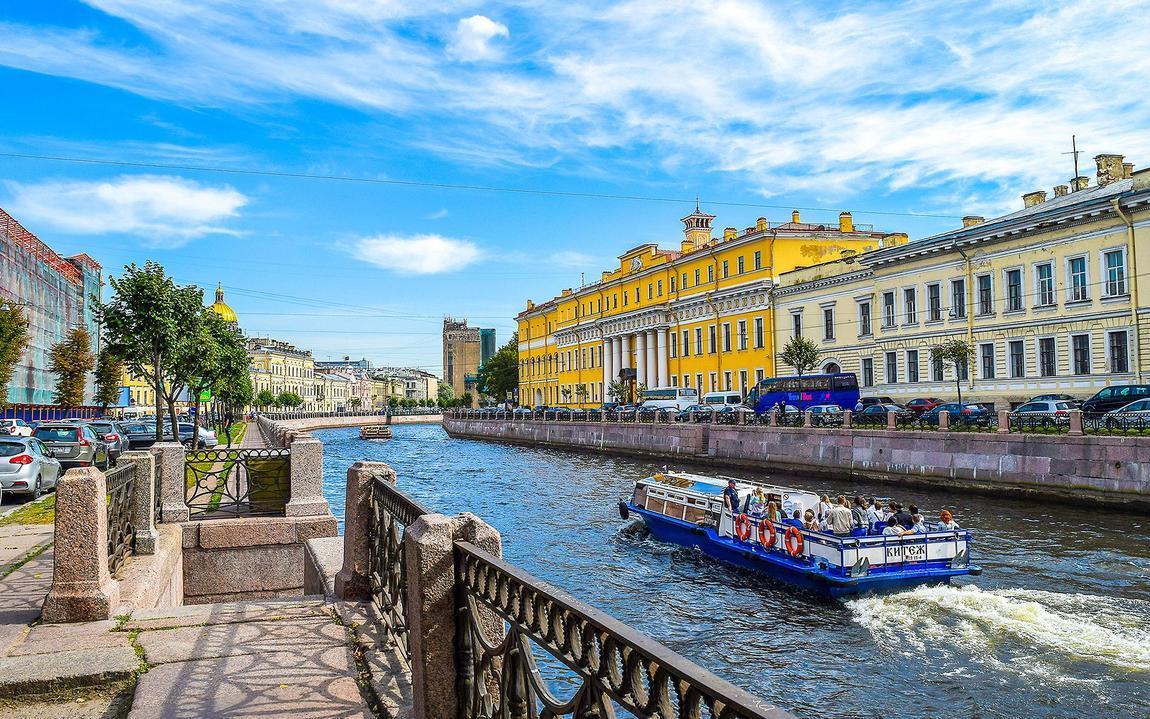 γνωριμίες σε Μόσχα Ρωσία