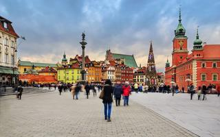 shutterstock_355868363-Central-part-of-Warsaw_-capital-of-Poland