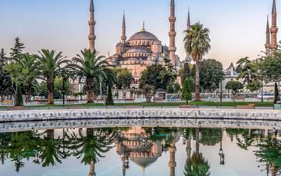 blue_mosque_sultan_ahmet_mosque_istanbul_turkey_97393_2048x2048