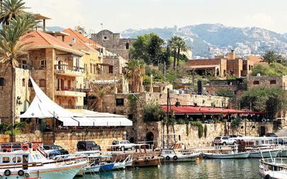 oldest-cities-byblos-lebanon-GettyImages-520542344