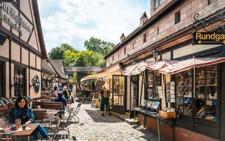 shutterstock_454800040-Street-view-of-Nuremberg-Cityscape