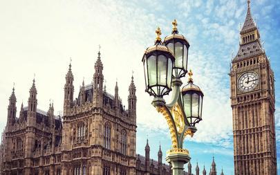 big-ben-and-the-houses-of-parliament-in-london-istock_000082910733_large-2