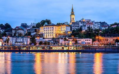 panorama-of-belgrade-at-night-with-river-sava-shutterstock_199254671-2