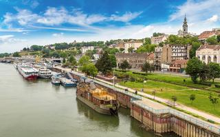 shutterstock_526311127-Belgrade-cityscape-from-the-Sava-river-in-Serbia-in-a-beautiful-summer-day
