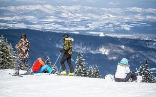Borovets-Mountain-Resort-View-7