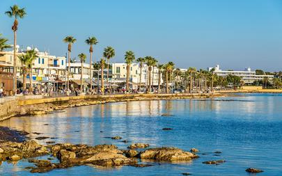 shutterstock_347953388-Pafos