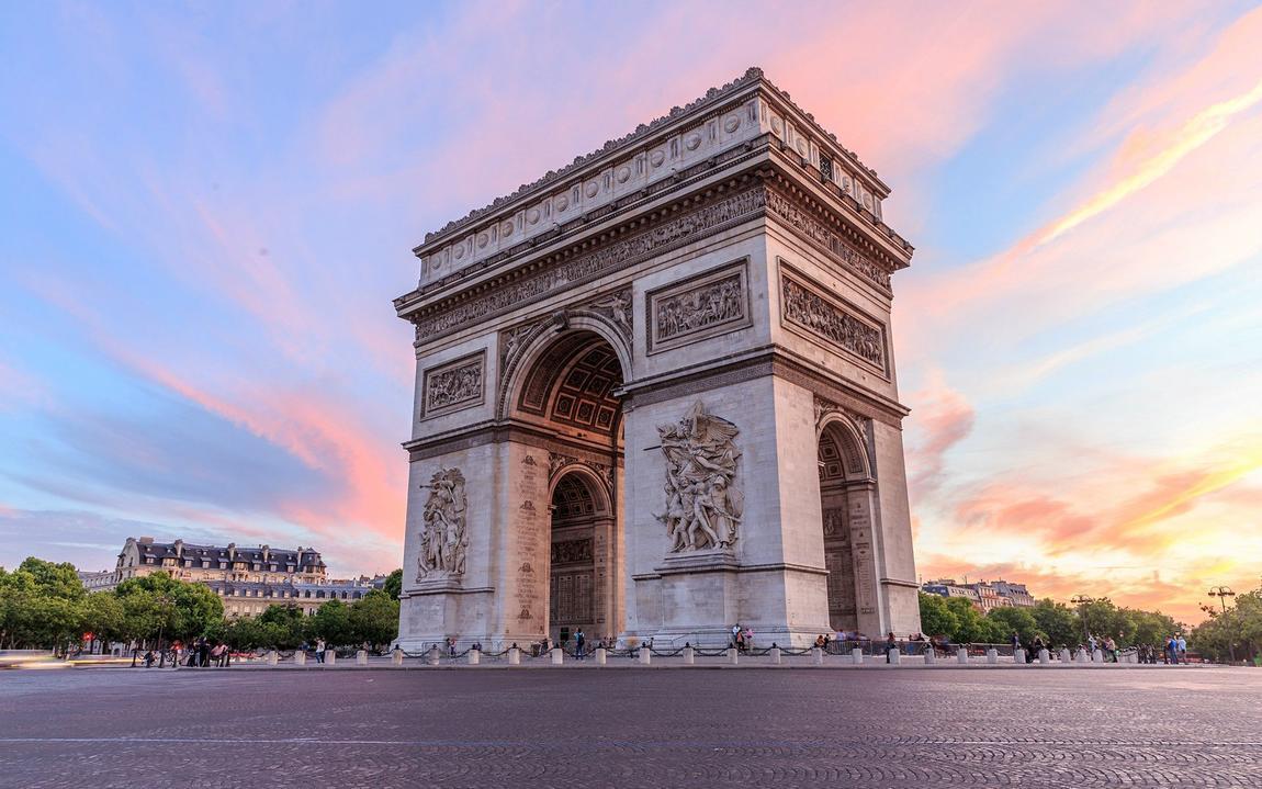 dating ιστοσελίδα Παρίσι