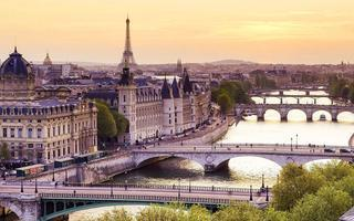 most-beautiful-cities-paris