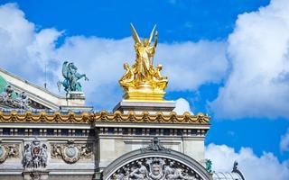 shutterstock_402776038-Paris_-sculptures-over-the-Opera-Garnier-palace