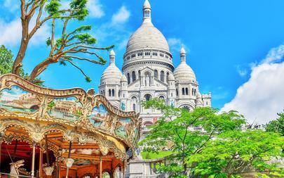 shutterstock_515114275-Sacre-Coeur-Cathedral-on-Montmartre-Hill_-Paris.-France