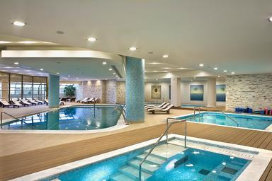 thalasso_spa_swimming_pools