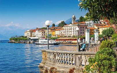 shutterstock_379210066-Como-lake-and-Bellagio-town-in-summer_-Italy