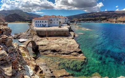shutterstock_157066169-Andros