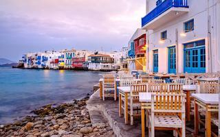 shutterstock_381742882-Beautiful-sunrise-at-Little-Venice-on-Mykonos-island_-Cyclades_-Greece