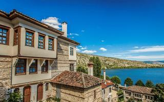 6357_Kastoria-Lake-View