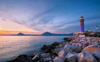 shutterstock_286217651-Lighthouse-in-Patras_-Greece