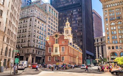 shutterstock_308870492-Boston