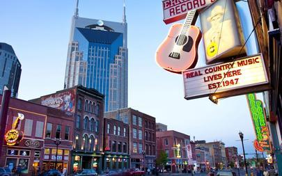 nashville-tennessee-GettyImages-173987813