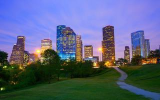 shutterstock_183081011-Houston-Texas
