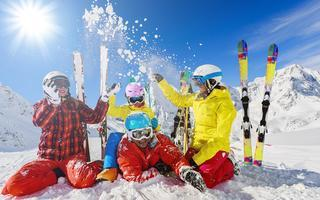 shutterstock_245845480-Skiing_-winter