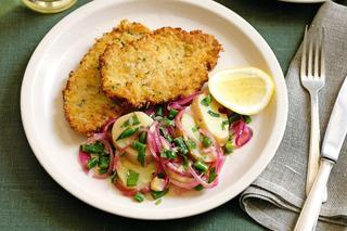pork-schnitzel-with-german-potato-salad-78516-1