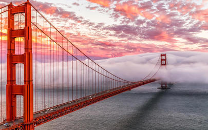 san-francisco-golden-gate-bridge