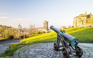 shutterstock_379864924-View-of-monuments-on-Calton-Hill-in-Edinburgh---Scotland