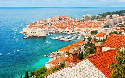 dubrovnik-GettyImages-160326725_medium