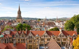 shutterstock_54272536_Oxford