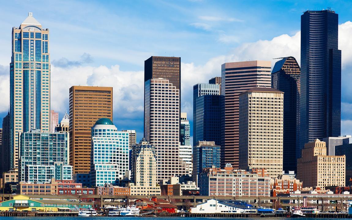 γνωριμίες σε Βρετανική Κολούμπια Καναδάς