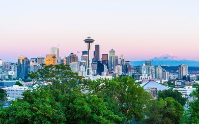 shutterstock_316711727-seattle-washington