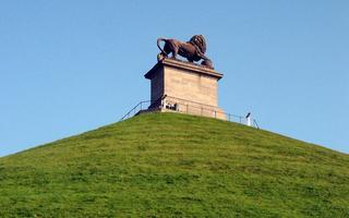 Braine-L_Alleud_-_Butte_du_Lion_dite_de_Waterloo__1