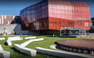 Copernicus_Science_Centre