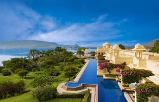 premier-rooms-with-semi-private-pool-the-oberoi-udaivilas-udaipur