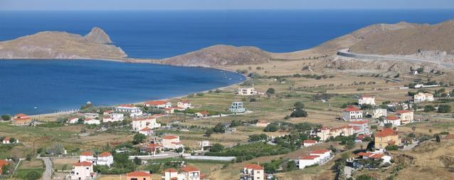 LEMNOS-VILLAGE-02