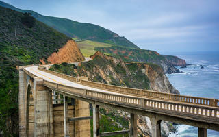 shutterstock_271379027-Bixby-Creek-Bridge_-in-Big-Sur_-California