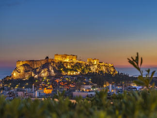 shutterstock_613010495-athens