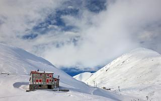 shutterstock_748050712_VELOUCHI_MOUNTAIN_EVRYTANIA_GREECE