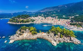 shutterstock_479580466-Parga-and-Panagia-Island-aerial-view