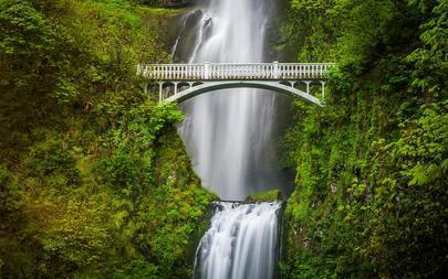 shutterstock_275640671-Multnomah-Falls-and-bridge_-in-the-Columbia-River-Gorge_-Oregon