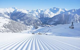 2-661074-Courchevel